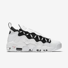 19 Best Nike Air more money images | Nike air, Nike, Sneakers