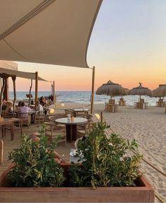French Summer, European Summer, Italian Summer, Village Tours, Seaside Village, Sky Aesthetic, Travel Aesthetic, Beach Friends, Natural Scenery