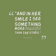 49 Best Emily Images Thinking About You Frases Love Quotes