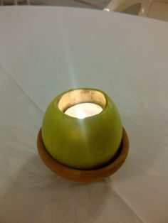 rosh hashanah candle lighting los angeles