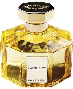 Rappelle-Toi L`Artisan Parfumeur for women and men