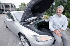 Penticton's $10,000 electric car chargers used just eight times last year.