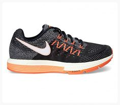 new arrival 39cfd d98f5 Nike Womens Vomero 10 Running Shoes 8   Continue to the product at the  image link. (This is an affiliate link)