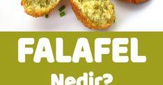 What is Falafel? Falafel is an intermediate hot dish special to Middle Eastern cuisine. – Pratik Hızlı ve Kolay Yemek Tarifleri What Is Falafel, Chickpea Patties, Zucchini Fritters, Eastern Cuisine, Homemade Beauty Products, Food And Drink, Vegetables, Cooking, Breakfast
