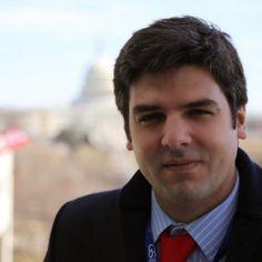 #nisman: el sobre a un periodista