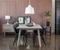 Dining Table, Furniture, Space, Home Decor, Floor Space, Decoration Home, Room Decor, Dinner Table, Home Furnishings