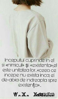 #Filozofie #Lenin. By:Min-Bo-Ra