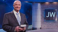 Videoteca | JW Broadcasting: Mayo de2015 | Programas mensuales 2015
