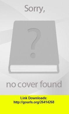 Teach Me Fun and Games (Teach Me) (9780933606760) Ellen Sussman, Judy Wathen, Priscilla Burris , ISBN-10: 0933606761  , ISBN-13: 978-0933606760 ,  , tutorials , pdf , ebook , torrent , downloads , rapidshare , filesonic , hotfile , megaupload , fileserve