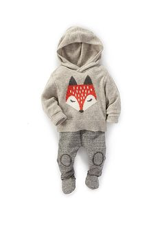 Shop for boys and girls baby clothing online. Choose from a wide range of infant, newborn baby clothes and accessories. Baby Clothes Online, Baby Kids Clothes, Cute Baby Boy, Cute Babies, Baby Boys, Baby Boy Fashion, Kids Fashion, Baby Boy Outfits, Kids Outfits