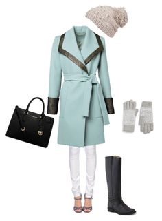 """""""Untitled #8"""" by kourtney-peterson ❤ liked on Polyvore featuring Citizen of Humanity, MICHAEL Michael Kors, Frye, prAna and BP."""