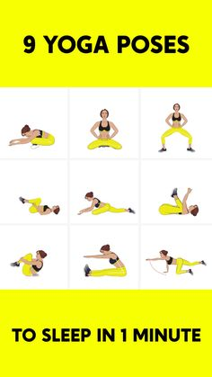 Yoga movements for a strong core Do you want a toned tummy? You don't have to do crunches to get abs. Do these 4 yoga movements for a stro. Fitness Workouts, Yoga Fitness, Fun Workouts, Fitness Motivation, Fitness Goals, Body Workouts, Yoga For Beginners, Beginner Yoga, Advanced Yoga