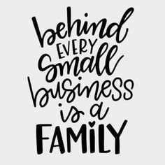 Remember us Remember us Remember to support our small business<br> Small Business Quotes, Small Business Saturday, Scentsy, Bb Beauty, Salon Quotes, Nail Quotes, Funny Quotes, Life Quotes, Body Shop At Home