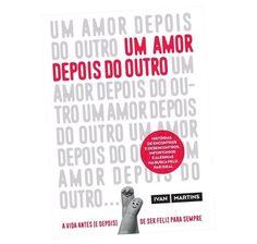 Crush de leitura: o novo livro de Ivan Martins   http://alegarattoni.com.br/o-novo-livro-de-ivan-martins/