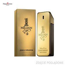 Więcej zapachów zobaczysz na stronie kategorii perfum męskich: https://www.e-happiness.pl/Perfumy-meskie-c16