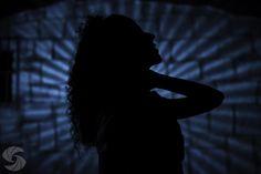 Isabel Photo shoot @ El Venero Cadalso de los Vidrios Madrid, España www.sunlightphotographymx.com Passion Photography, Silhouette