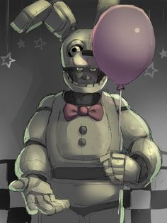 Fnaf Drawings, Cute Drawings, Funny Disney Jokes, William Afton, Meta Knight, Tomorrow Is Another Day, Fnaf Characters, Sister Location, Fight Night