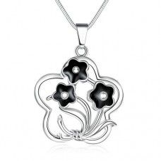 Charm Necklace N777