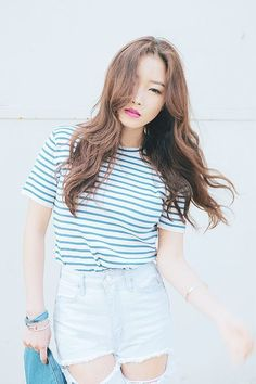 korean fashion - ulzzang - ulzzang fashion - cute girl - cute outfit - seoul style - asian fashion - korean style #kfashion #Korean #fashion #koreanfashion #korea #ulzzang