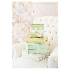 It's a Wrap, Yo! #2 (Wrapping Tips): Gift Wrap 101 - Gold Standard Workshop