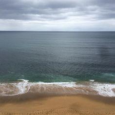 Bells beach #australia #beach #bellsbeach by noelsmyth http://ift.tt/1KnoFsa
