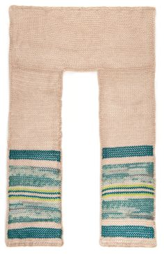 $  Bohemian Wrapsody   crochet today