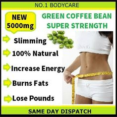 lose weight naturally in 1 week