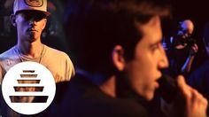 Wos vs Dtoke vs Frijo (Octavos) - El Quinto Escalón 2016 Final Nacional -   - http://batallasderap.net/wos-vs-dtoke-vs-frijo-octavos-el-quinto-escalon-2016-final-nacional/  #rap #hiphop #freestyle