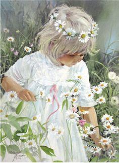 Carolyn Blish - The Official Carolyn Blish Website - Carolyn Blish Art Prints