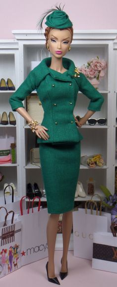 Tipperary Town by Matisse Fashions