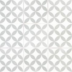 STOCK Online Boetiek | Cementegels | MOSAIC factory Victorian Bathroom, Tiles Online, Kitchen Tiles, Terrazzo, Mosaic Tiles, Shops, Flooring, Inspiration, Bathrooms