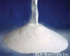 ALB Materials Inc supply Mercury(II) Telluride, HgTe, with high quality at competitive price. Semiconductor Materials, Mercury