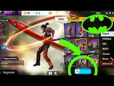 Free Fire - Generate New Hack - Ձ૦١୨ Free Mobile Games, Free Android Games, Free Game Sites, Free Games, Episode Free Gems, Free Shoot, Netflix Gift Card, Free Avatars, Free Gift Card Generator