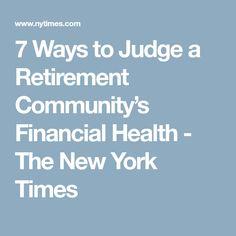 Los queloides o cicatrices queloides son tumoraciones benignas de 7 ways to judge a retirement communitys financial health fandeluxe Images