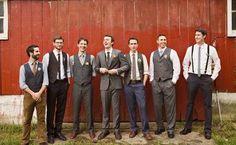 Google Image Result for http://photos.weddingbycolor-nocookie.com/p000017600-m156412-p-photo-408841/Barn.jpg