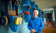 Image result for terence conran