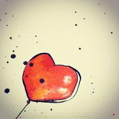 C'era una volta un giovane in mezzo a una piazza gremita di persone: diceva di avere il cuore più bello del mondo, o quantomeno della vallata. Tutti quanti glielo ammiravano: era davvero perfetto, senza alcun minimo difetto. Erano tutti concordi nell'ammettere che quello era proprio il... [..] #amore, #condivisione, #generosità, #liosite, #liosite, #citazioniItaliane, #frasibelle, #ItalianQuotes, #Sensodellavita, #perledisaggezza, #perledacondividere,