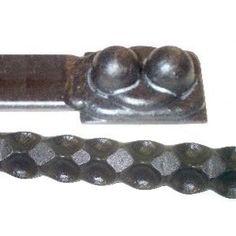 Dolly Tool | Create Edge | Create an Edge | Blacksmiths Depot
