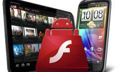 Android Flash Player Destekli Tarayıcı Nasıl Kullanılır Android işletim sistemi kurulu akıllı telefonlar için eğer Flash Player kuramıyorsanız yada Flash Player  http://www.tr-teknoloji.com/android-flash-player-destekli-tarayici-nasil-kullanilir.html