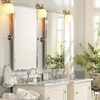 Design Your Dream Bath