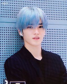 Lee Taeyong (이 태용) ( Lee Taeyong, Nct 127, Sm Rookies, Popular People, Boy Pictures, Yuta, Jaehyun, Nct Dream, Backgrounds