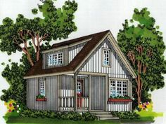 free small cabin plans inexpensive cabins awesome building buildings homes cottages