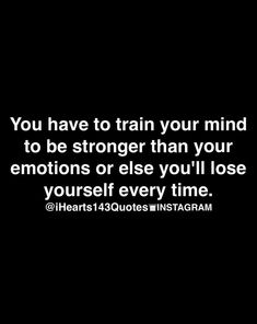 Motivational And Inspirational Quotes That Will Inspire Success In Your Life Daily Motivational Quotes, Great Quotes, Quotes To Live By, Positive Quotes, Me Quotes, Inspirational Quotes, Real Shit Quotes, Taurus Quotes, Woman Quotes