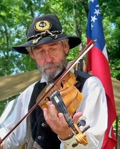 gettysburg reenactment memorial day weekend