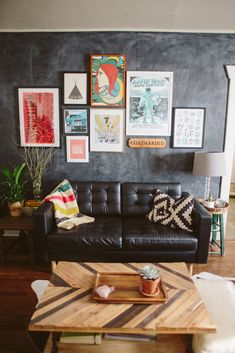 It stresses me out how much I love this but cannot create similar because of tiny apt.