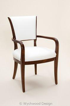CC888 Italian Furniture, Luxury Furniture, Furniture Design, Living Room Sofa Design, Living Room Chairs, Dining Table Chairs, Side Chairs, Single Chair, Sofa Chair