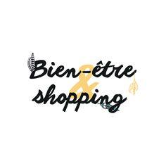 Company Logo, Shopping, Logos, Logo