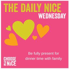 Click the image to learn more about the Choose To Be Nice Movement.   #ChooseToBeNice #BeNice #ChooseKindness #Surprise #BeKind #KindnessMatters #Kindness #gratitude #happiness #KindKids #kids #Nice #Mindfulness #mindful #family