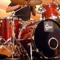 Ben Waters Hoedown Band