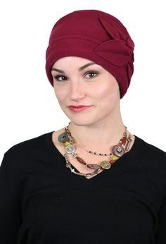 Butterfly Beanie Fleece Hat for Women Beanie Hats For Women d25c94928dd5
